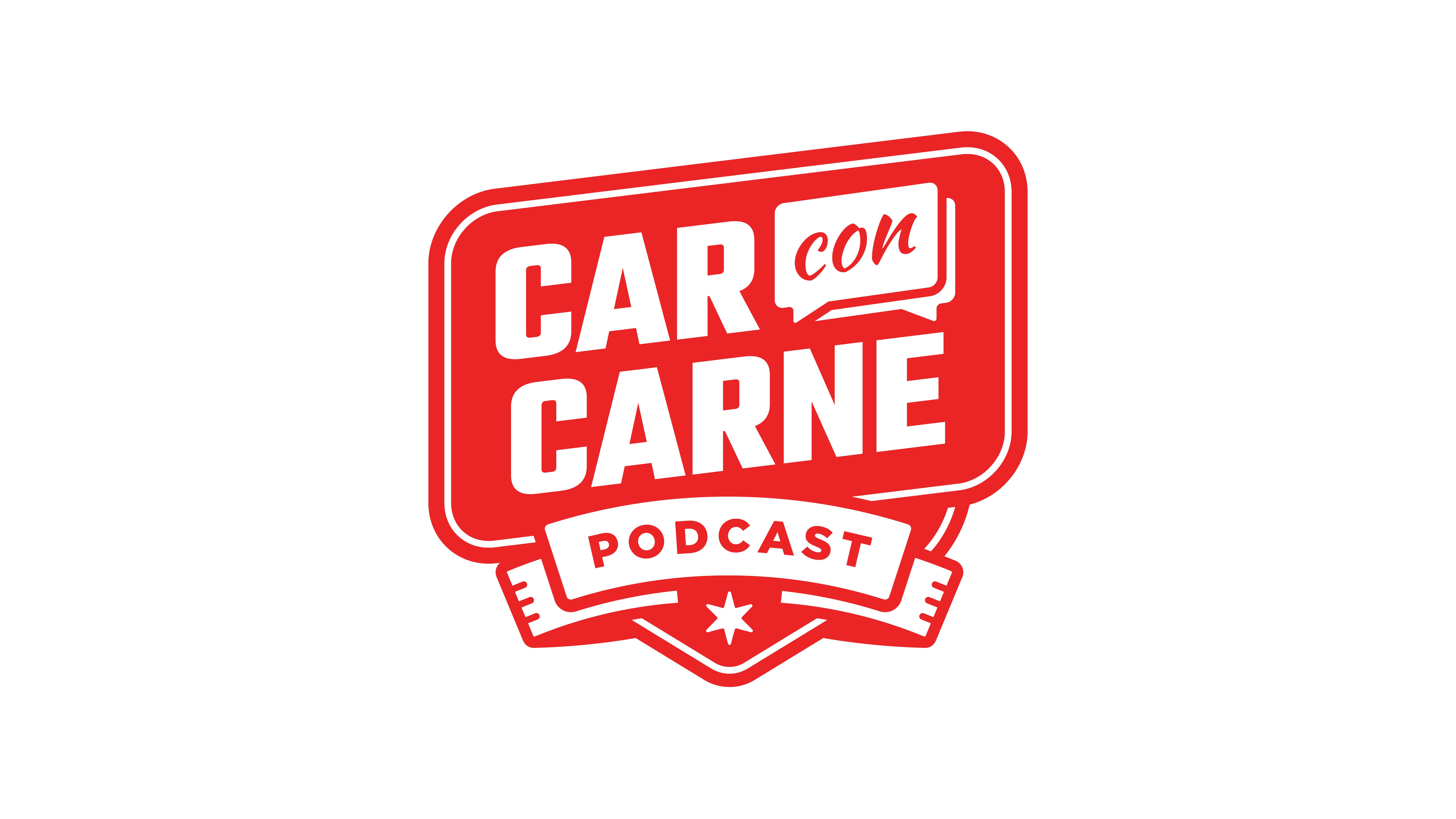 CarConCarne-Logo_RGB