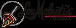 loumalnatis-logo